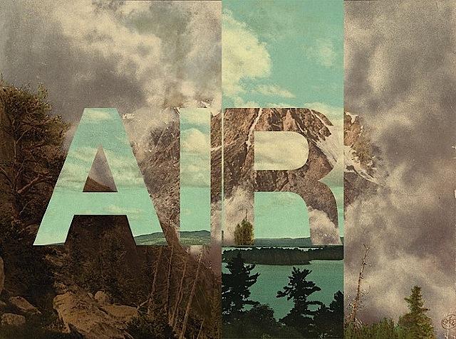 typography-meets-retro-photography5