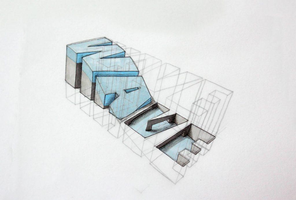 lex-wilson-3d-art-04