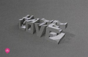 lex-wilson-3d-art-07