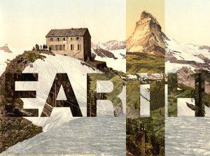 typography-meets-retro-photography13