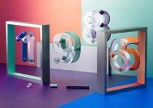 typography-rafael-merino-feature