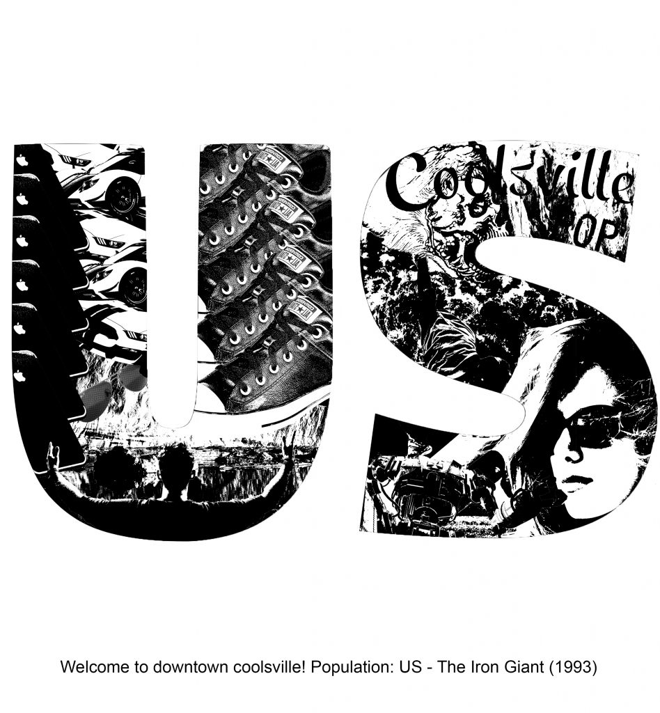welcome-to-coolsville