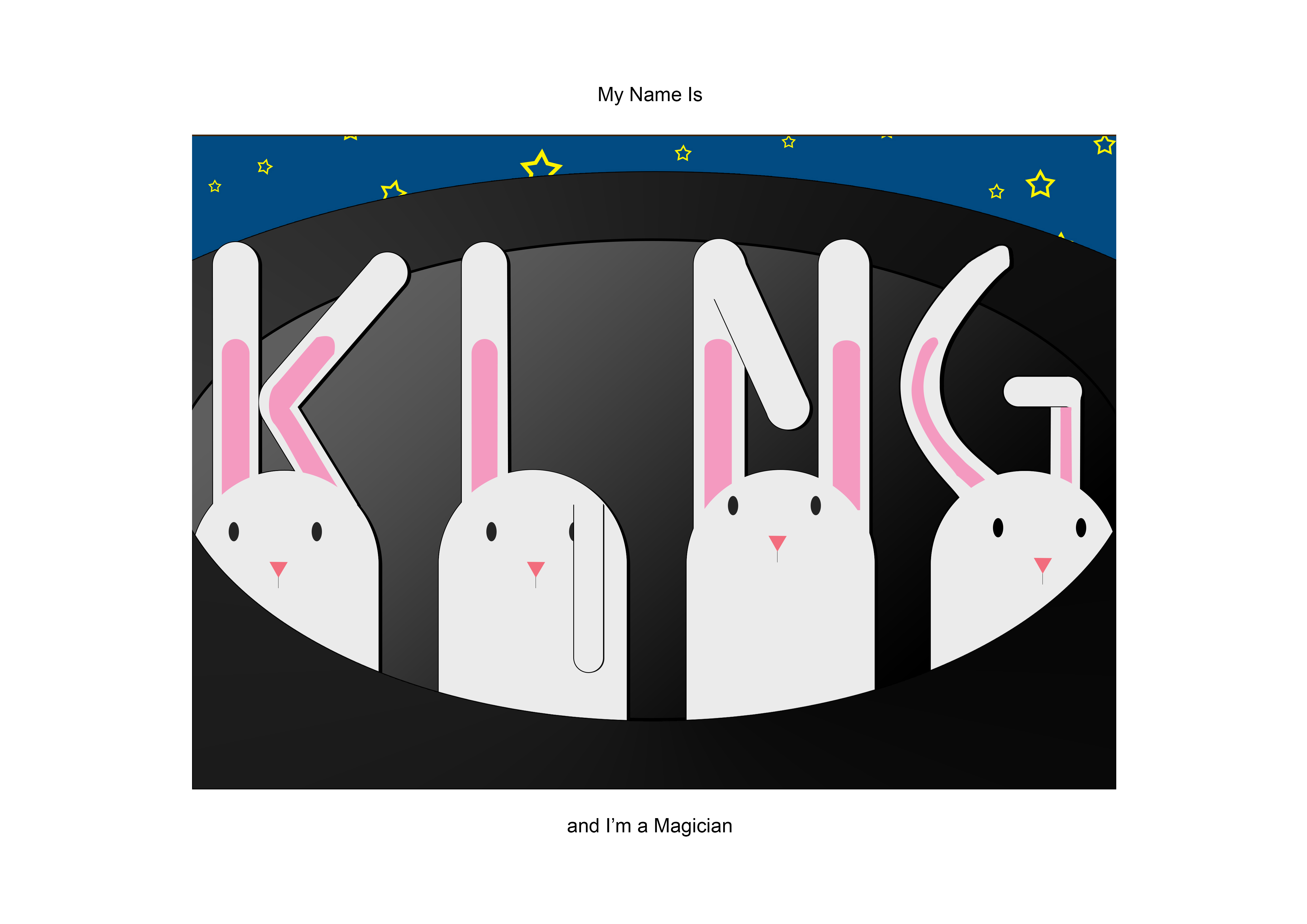 magician-king-complete