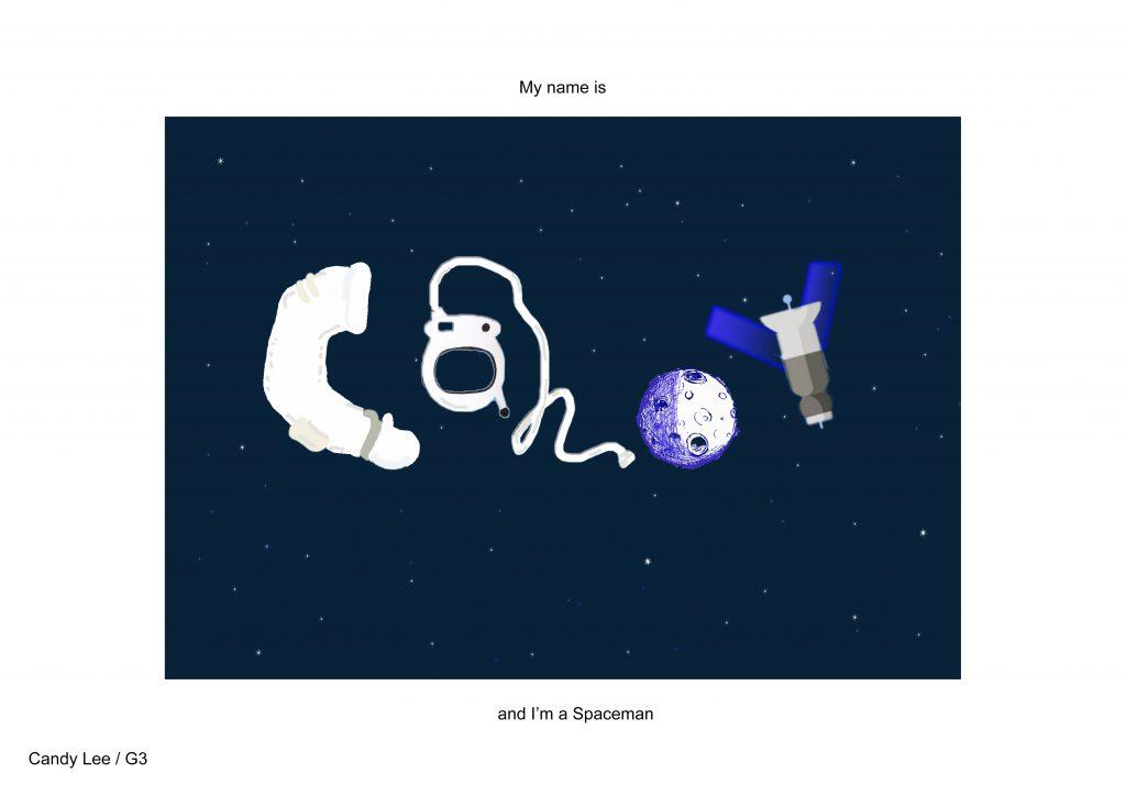 final-spaceman