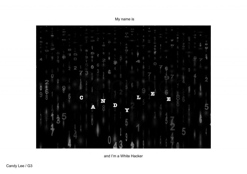 final-white-hacker