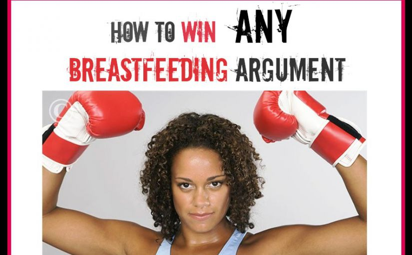 VC | Issues: Breastfeeding Research