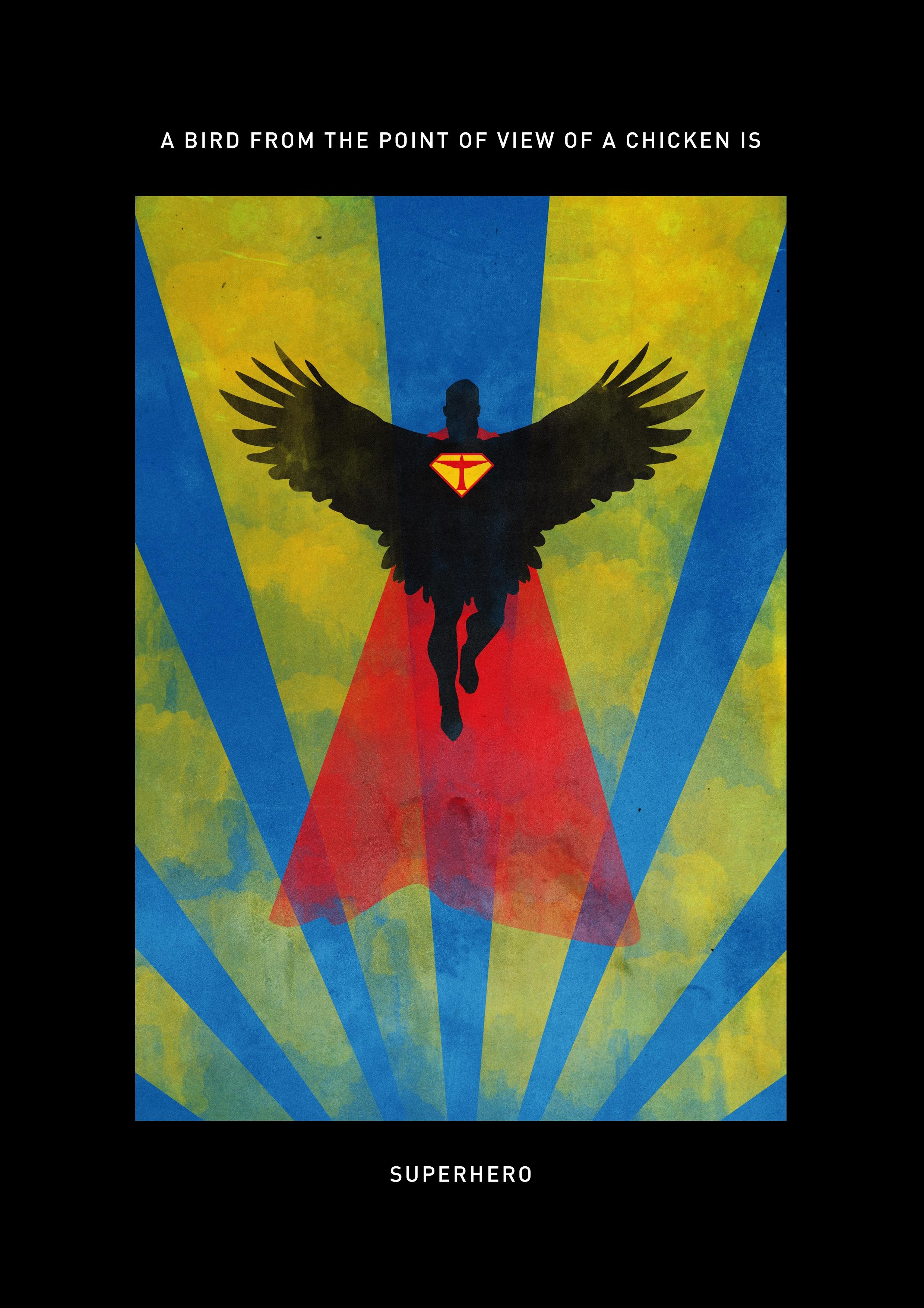Superhero_A4