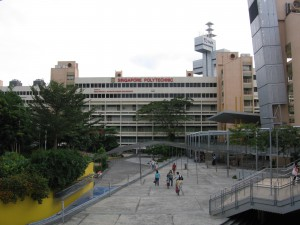 Singapore_Polytechnic_22,_Dec_06