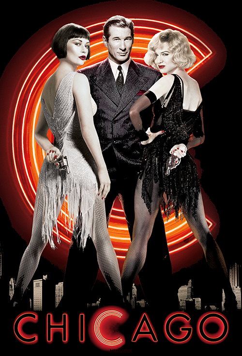 chicago 2002 full movie download in hindi