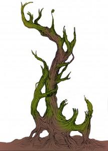 tree001a