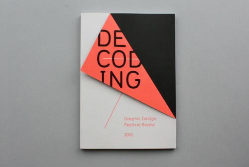 brochure folds n1804639k