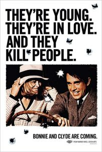 bonnie and clyde the french new wave in hollywood narwhal bonnie and clyde the french new wave in hollywood