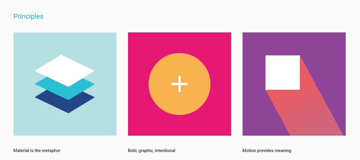 Reflection | CH1 from Jonas Löwgren and Erik Stolterman, Thoughtful Interaction Design