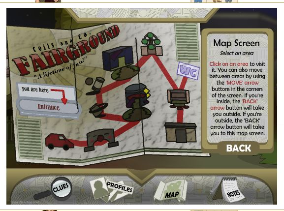 detective-grimoire-1-free-online-adventure-game-map