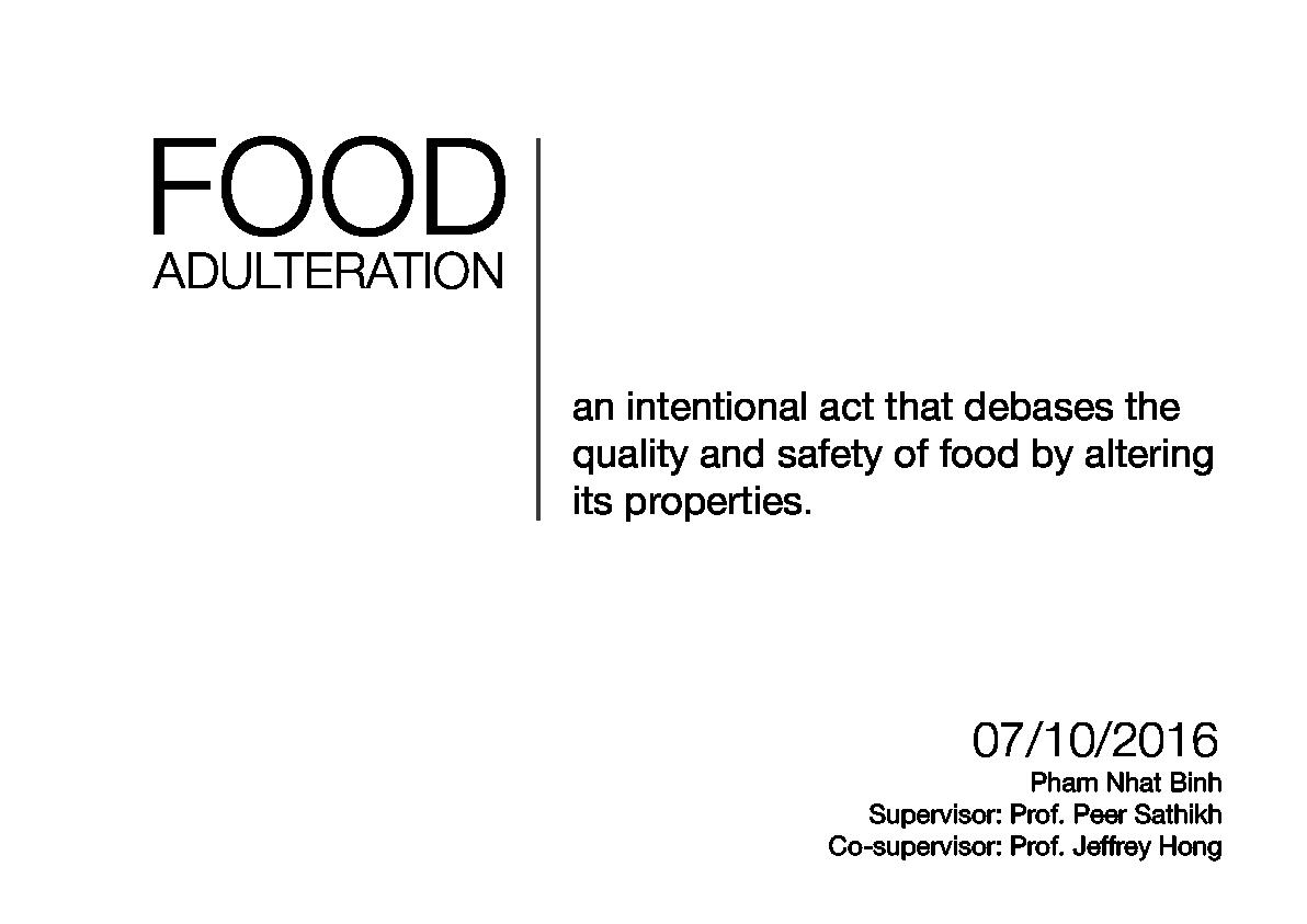 ossslide-1