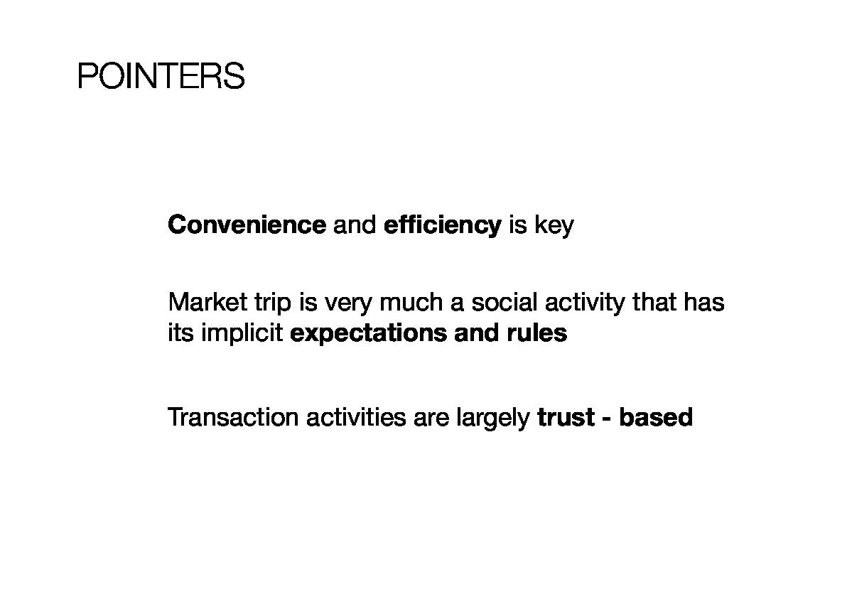 ossslide-14