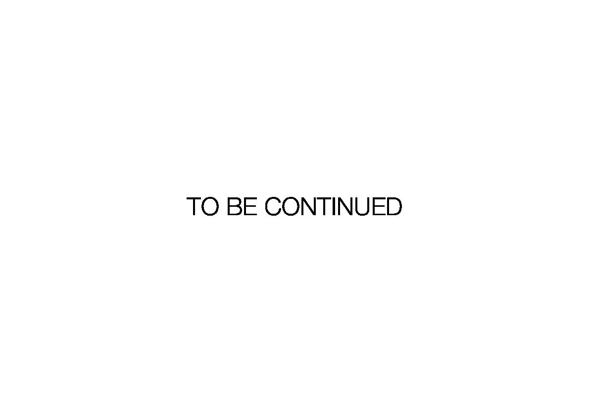 ossslide-17