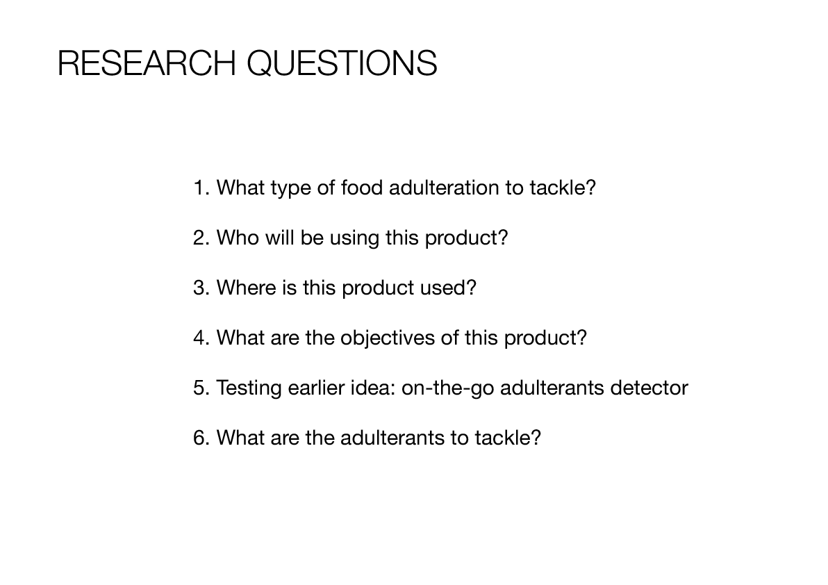 ossslide-2