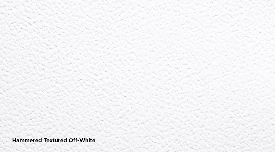 Affordable And Gsm Linen Textured White For The Contents However During Group Si Qi Alerted Me On Thickness Of Papers Which Could With Off