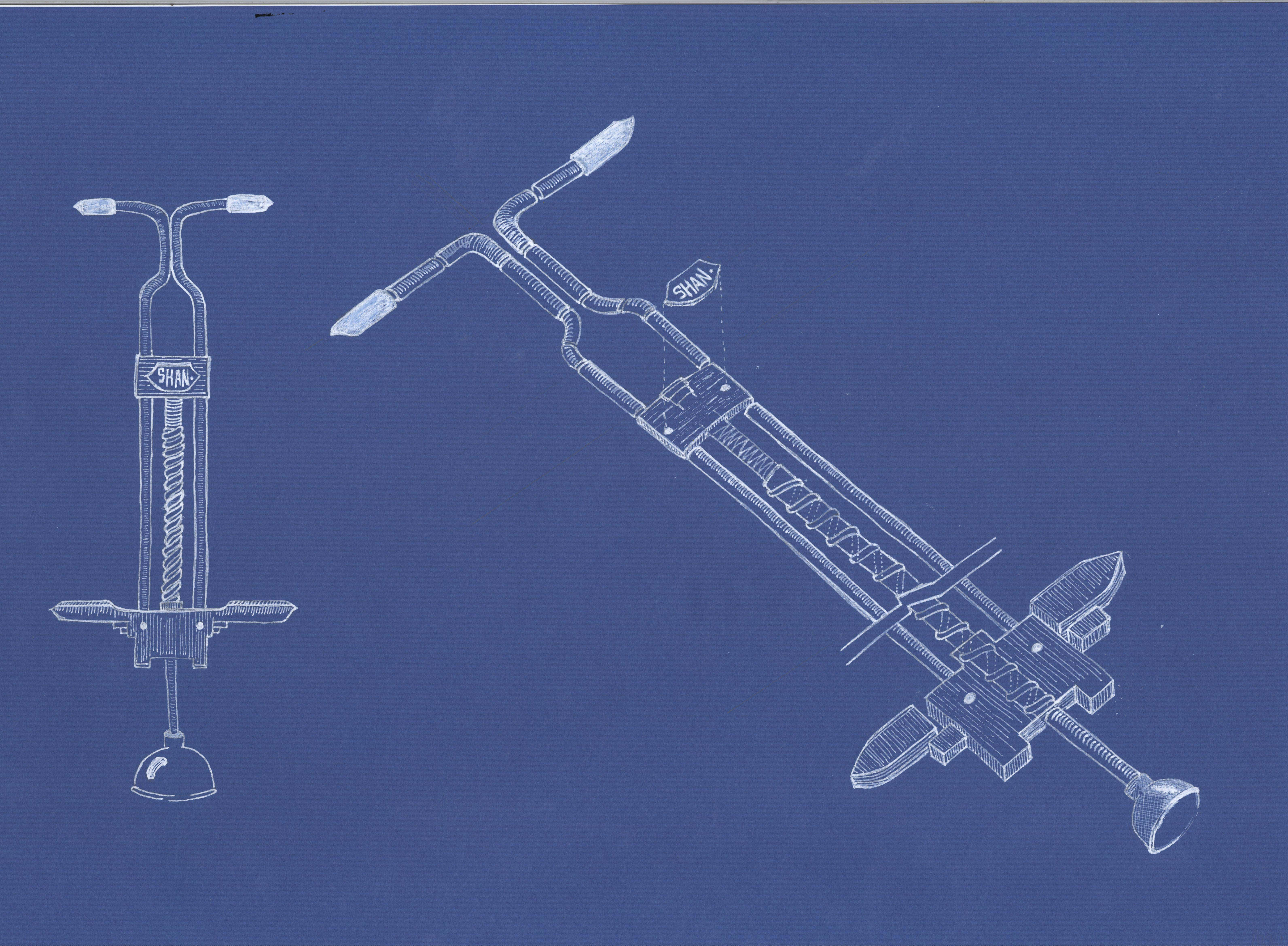 Blueprint nelle raw 3 malvernweather Gallery