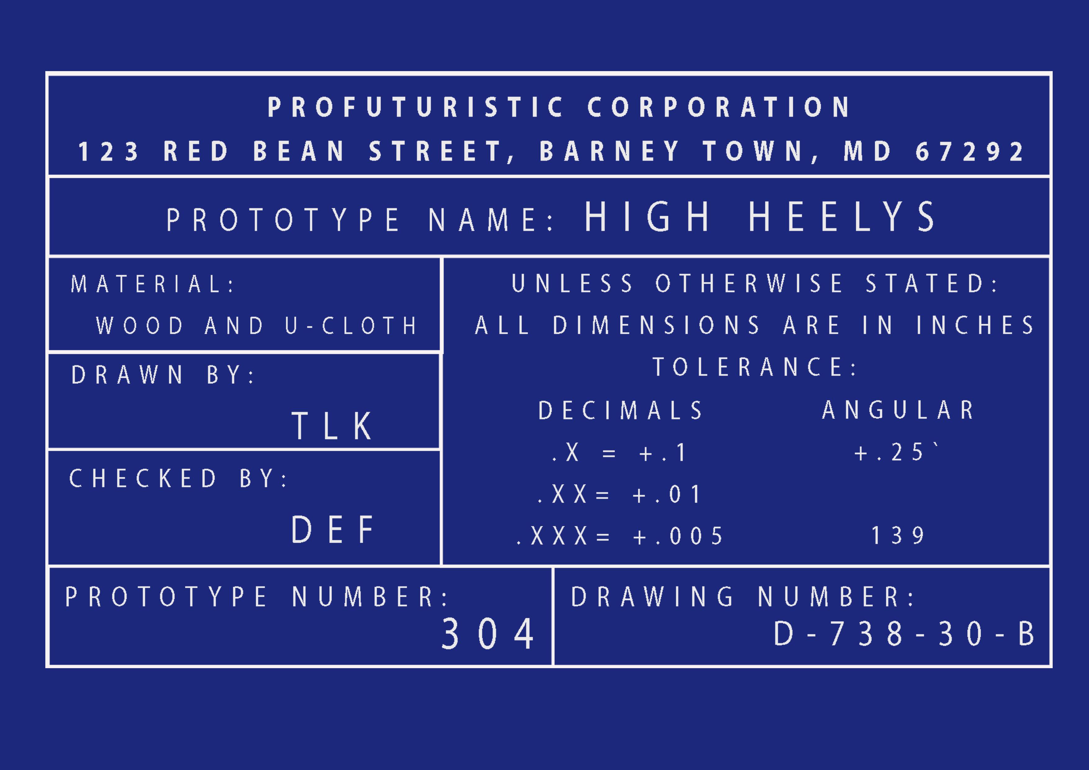 Blueprint nelle tb1 malvernweather Gallery