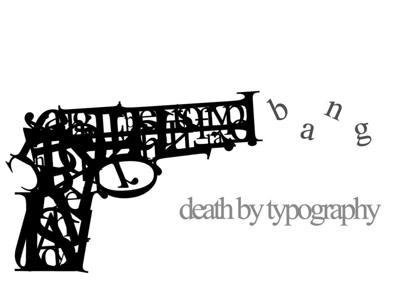 Death_by_Typography_by_GCORE1