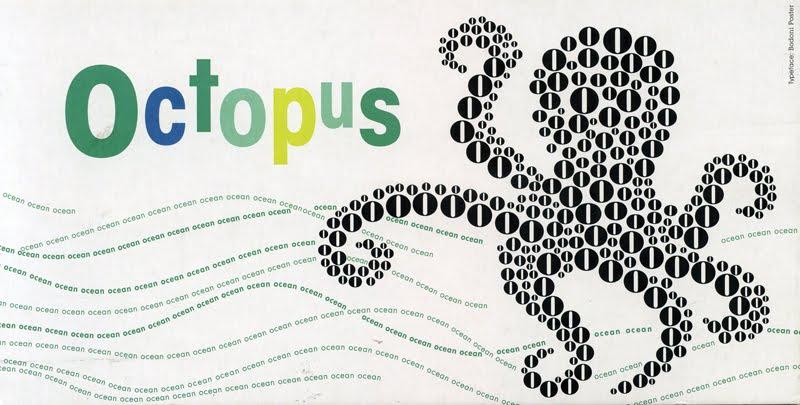 Octopus-postcard-750397
