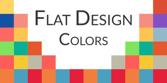 flat-design-tips1