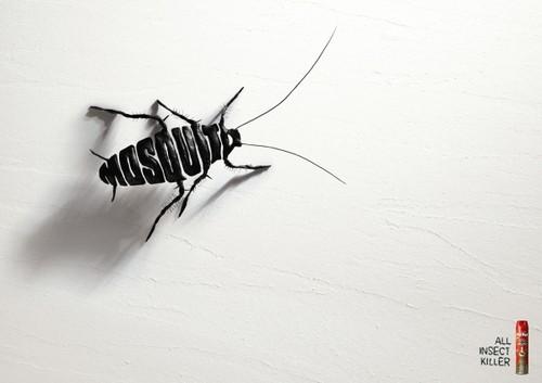 typography,eltxo,txuribeltz,ziztada,ad,advertisement-781d48f6685e7ed9471d5f42699fc96b_h