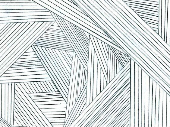 Straight Line Meaning In Art : Foundation sam s musings