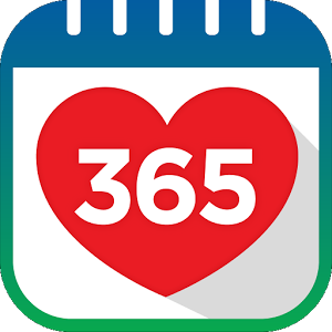 Research: Healthy 365 App