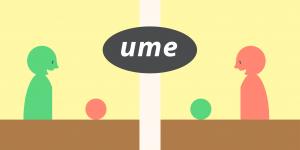 ume-diagram-02