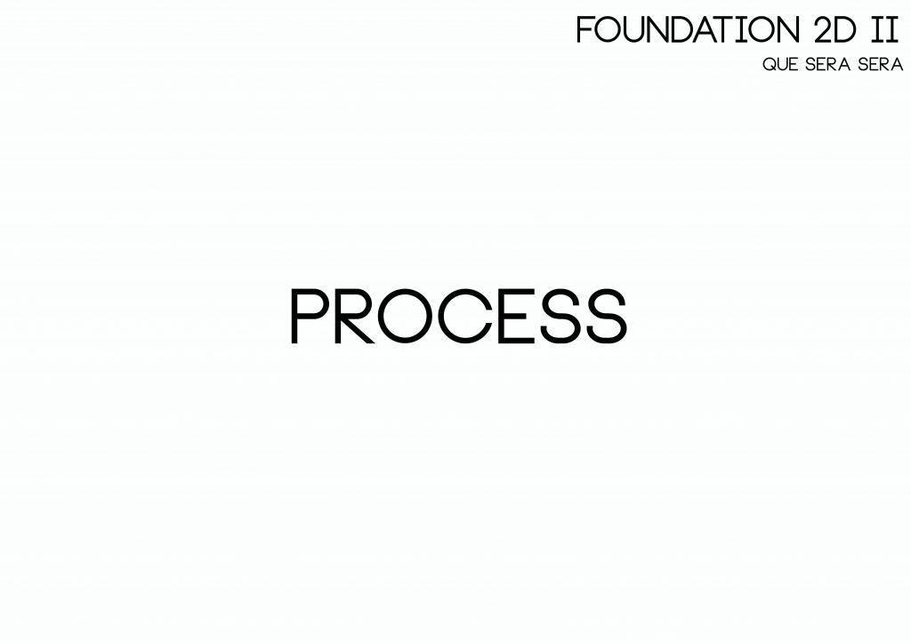 oss-documents-latest-09