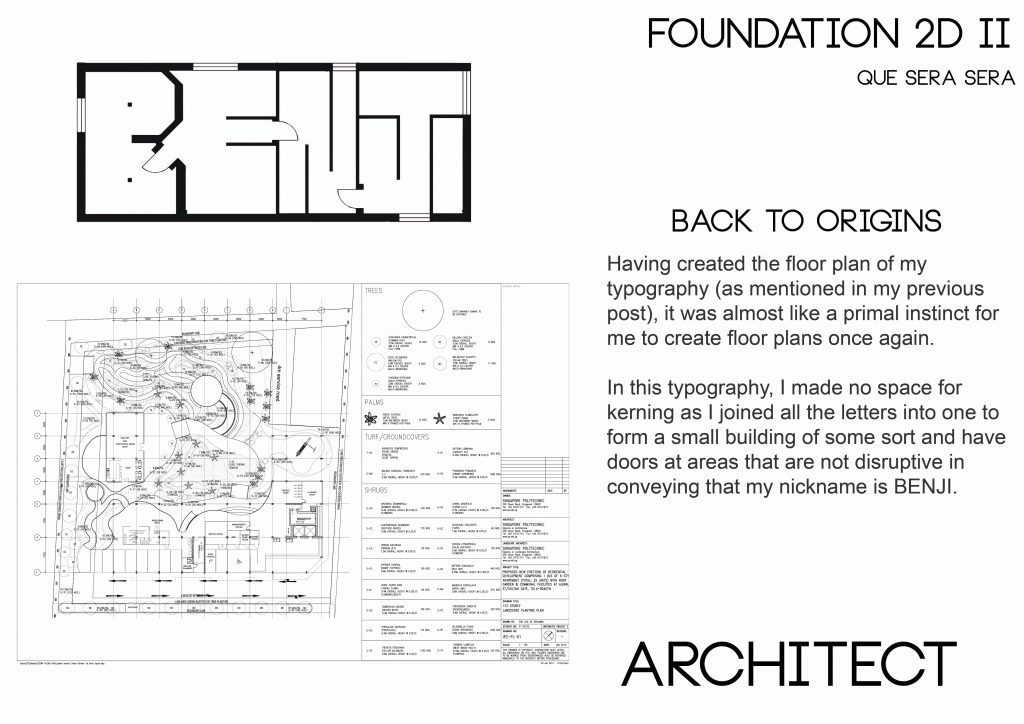 oss-documents-latest-10