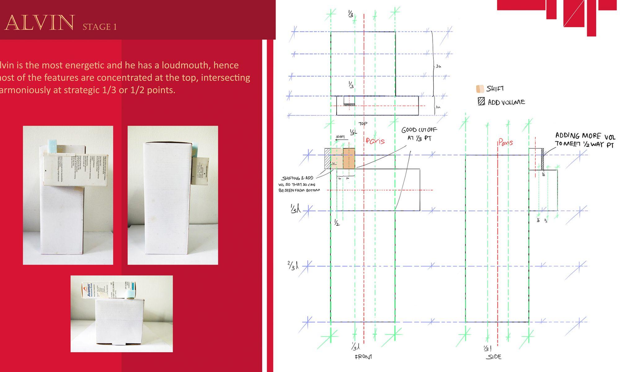 3d Sketch Models Teohartz Dimmer Switch Wiringdimmerswitchsketch1jpg Stage 1