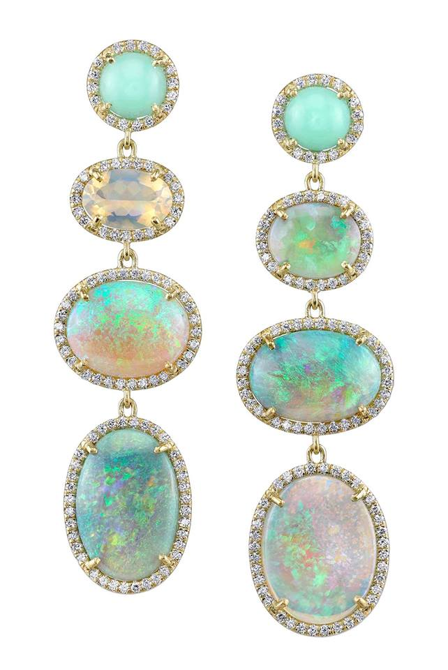 image source: http://www.confashionsfromkuwait.com/2013/06/flavor-of-day-irene-neuwirth-jewelry.html last access 1st September