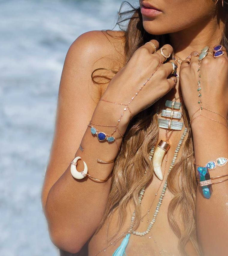 image source: http://www.thejewelleryeditor.com/jewellery/jacquie-aiche-jewellery-sexy-bohemian-jewels-to-be-draped-across-the-body/ last access 1st September 2016