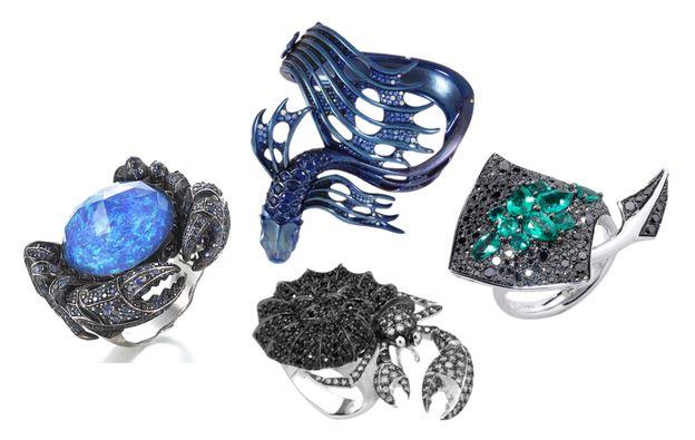 image source: http://www.joyces-jewelry.com/stephen-webster/ last access 1st September 2016