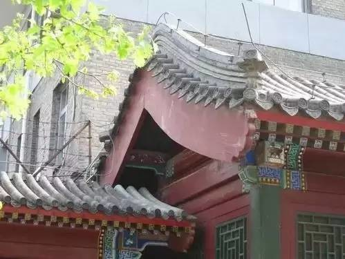 suspension roof image source: http://chuansong.me/n/1419060 last access 5th September 2016