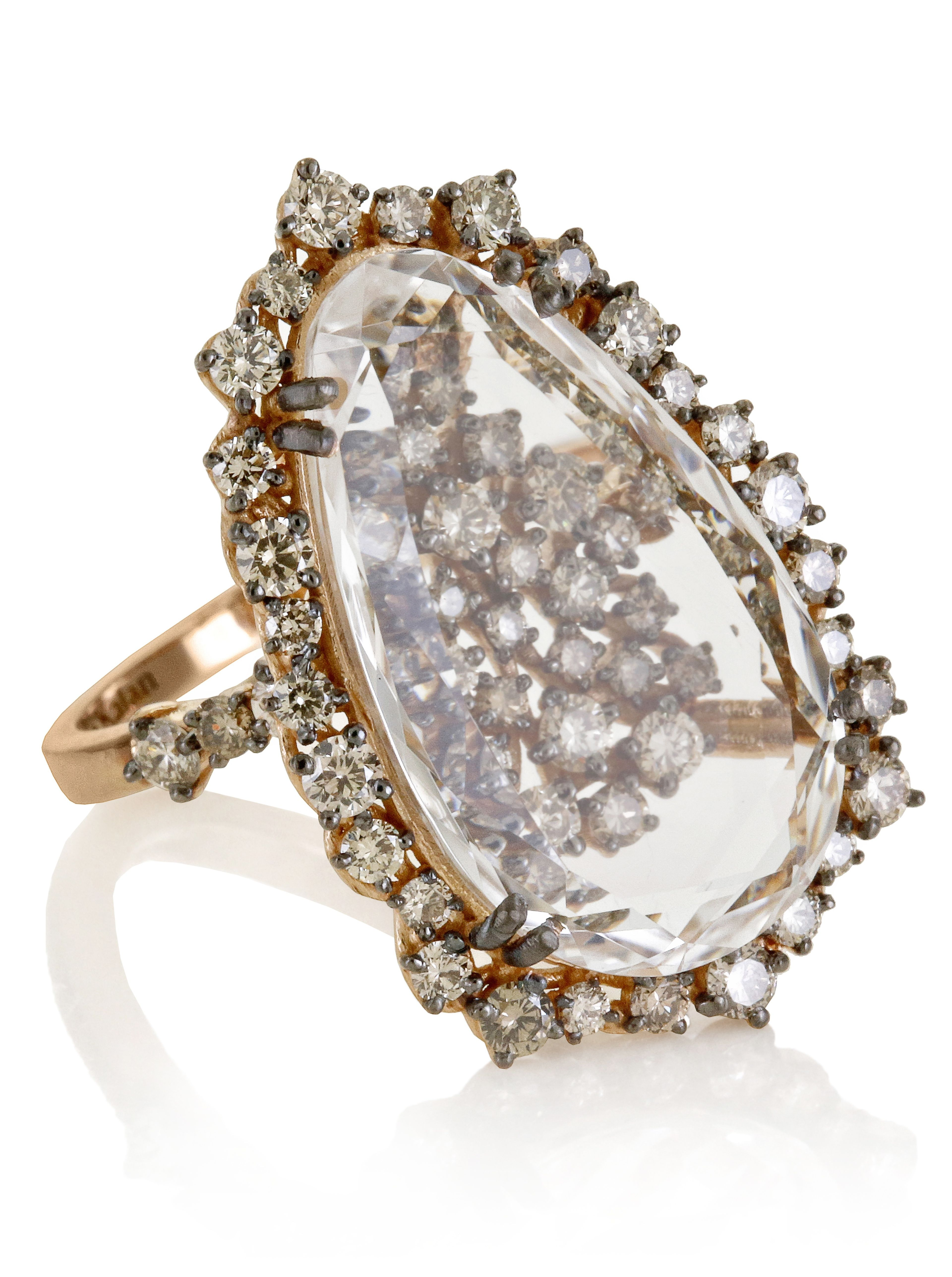 Image source: http://idazzle.com/2015/03/26/diamonds-with-a-story-new-designer-collections-from-dawes-design-sandy-leong-suzanne-kalan-and-matthew-campbell-laurenza/ last access 1st September 2016