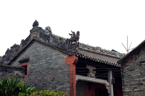 Gabbled roof image source: http://tupian.baike.com/a4_31_55_01300000167882121800559717035_jpg.html last access 5th September 2016