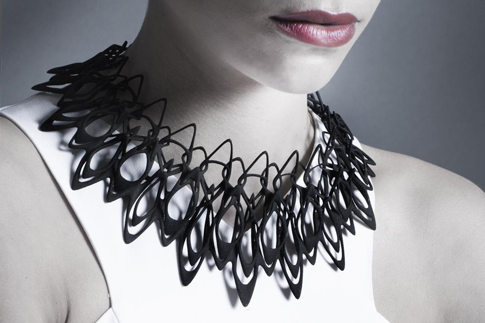 image source: https://3dprint.com/26034/lace-by-jenny-wu-3d-jewelry/ last access 12th Oct 2016