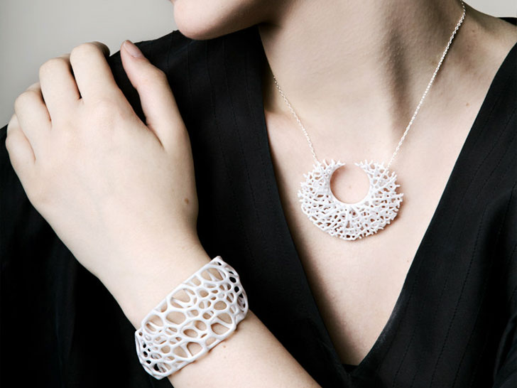 image source: http://girlydesignblog.com/2014/05/15/amazing-3d-printed-jewellery/ last access 12th Oct 2016