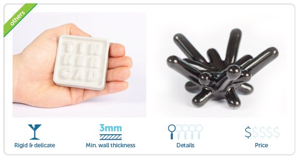 image source: https://blog.tinkercad.com/materialsguide/ last access 15th Oct 2016