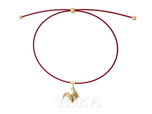 """上下""""随喜"""" shangxia suixi beacelet image source: http://www.yoka.com/dna/m/d387860"""