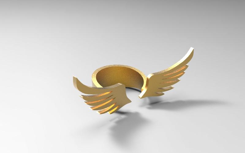 wing-ring-render-1