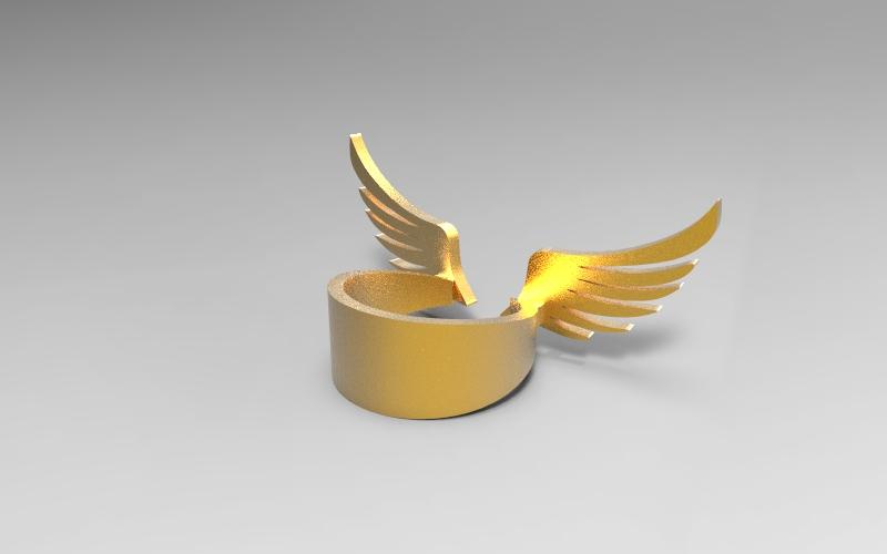 wing-ring-render