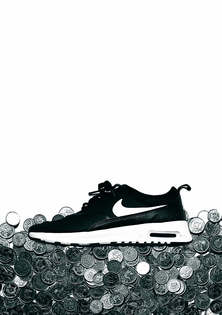nike and child labor essays I identification 1 the issue nike has been accused of using child labor in the production of its soccer balls in pakistan this case study will examine the claims and describe the industry and its impact on laborers and their working conditions.