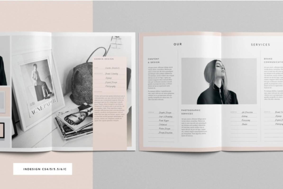 project 2 zine layout inspiration v for vanessa. Black Bedroom Furniture Sets. Home Design Ideas