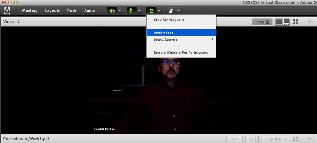 Video-prefs_Screenshot 2014-05-01 10.55.08